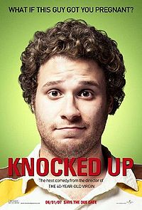 Judd Apatow's Knocked Up